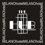 """Grazia Stagno del The Hub Hotel: """"La reputazione online è la voce più rilevante per un'azienda turistica"""""""