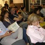 Gestione della reputazione online per hotel e ristoranti: il workshop allo SMAU Bologna