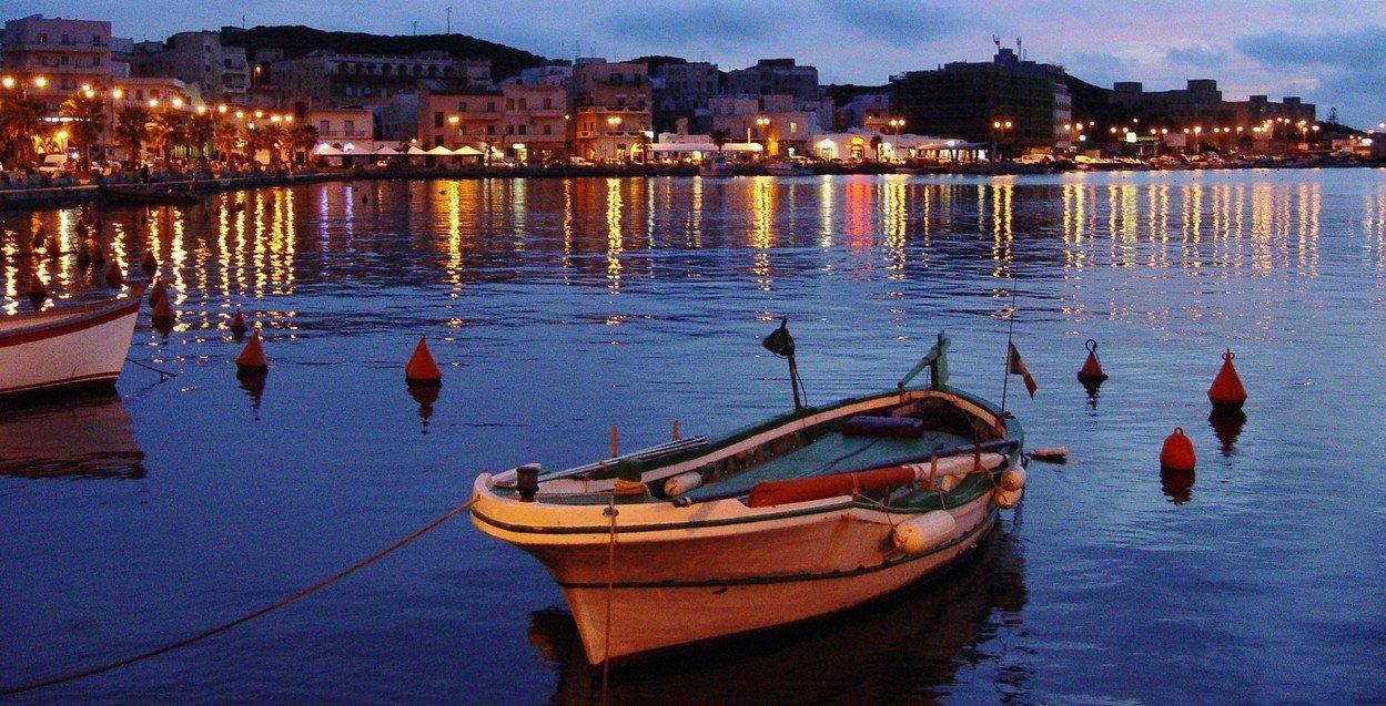 casa-vacanze-pantelleria