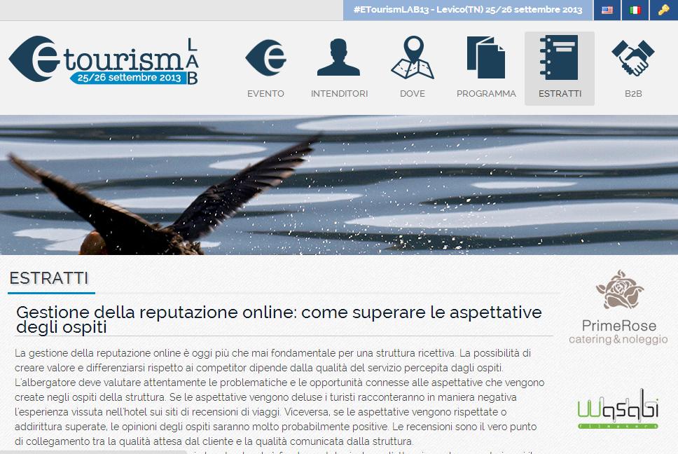 gestione-della-reputazione-online-etourismlab-levico