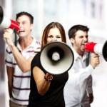"""Robi Veltroni: """"Il segreto del nostro lavoro è quello di trovare il benessere e il piacere di stare insieme con i nostri clienti"""" [INTERVISTA – II Parte]"""