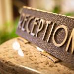 SEO per hotel: 15 fattori fondamentali per posizionare il sito di un hotel su Google