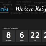 WHR Destination Tour il 27 settembre a Bergamo per NoFrills