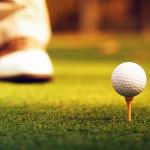 Turismo sportivo, cosa fa scegliere un neofita o un esperto?