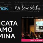 WHR Destination in Basilicata: il 10 e l'11 settembre in provincia di Potenza