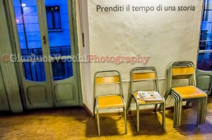 L'importanza dello Storytelling
