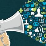 I Social Media per gli hotel: un fattore di reputazione e disintermediazione