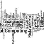 Startup nella ricettività: come comunicare il lancio della propria attività