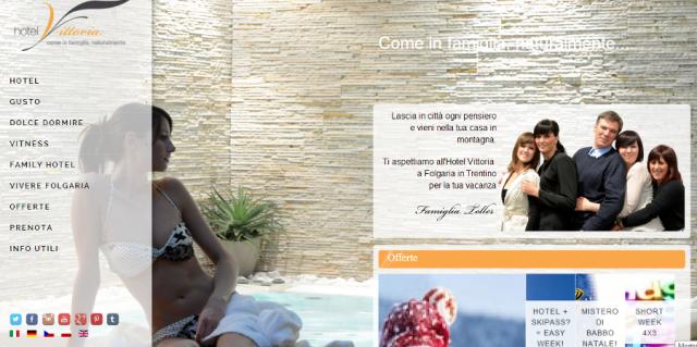 home-page-hotel-vittoria
