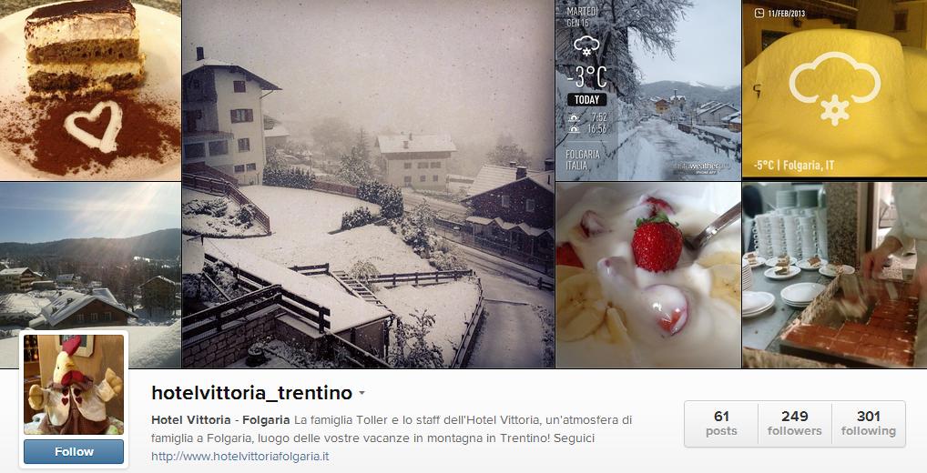 hotel-vittoria-instagram