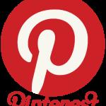 Promuovere un progetto turistico mediante Pinterest
