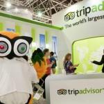 Il turismo e TripAdvisor: come gestire la propria presenza e rispondere alle recensioni