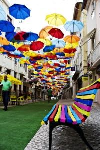 turismo_portugual
