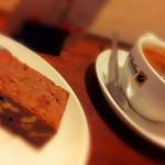 Invita il cliente a prendere un caffè (branding & storytelling)