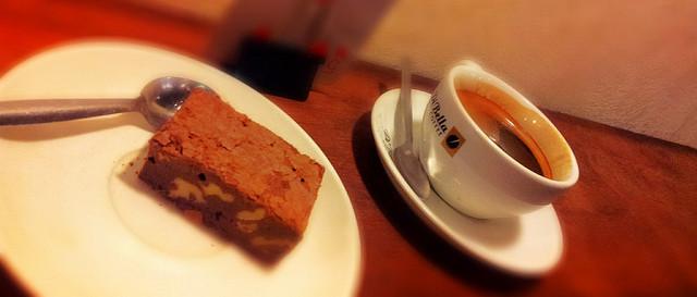 coffe,branding,caffè,cup,breakfast