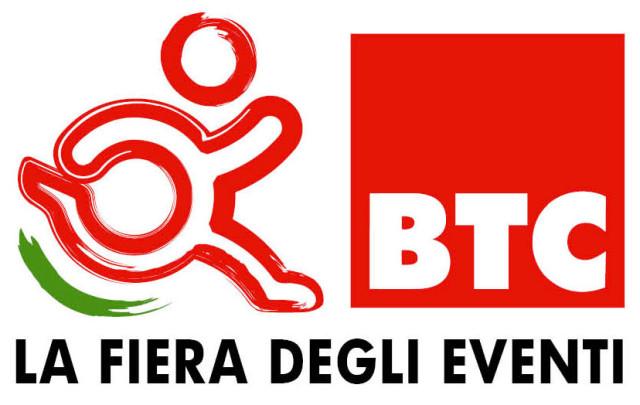 btc-fiera-eventi-firenze