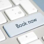 Come ottimizzare e migliorare le prenotazioni dirette sul sito web