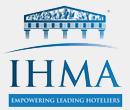 IHMA_logo