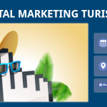 Supersummit Digital Marketing Turisitco dal 24 al 28 Febbraio 2014