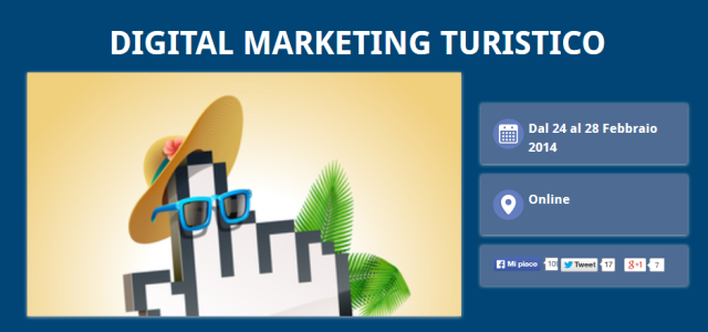 digita-marketing-turistico-supersummit