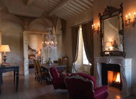 borgo-santo-pietro-boutique-hotel-toscana