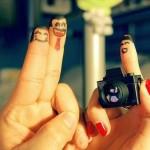 3 modi per promuovere la tua attività con foto e social media