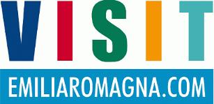 visit-emilia-romagna