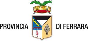 PROVINCIA-DI-FERRARA