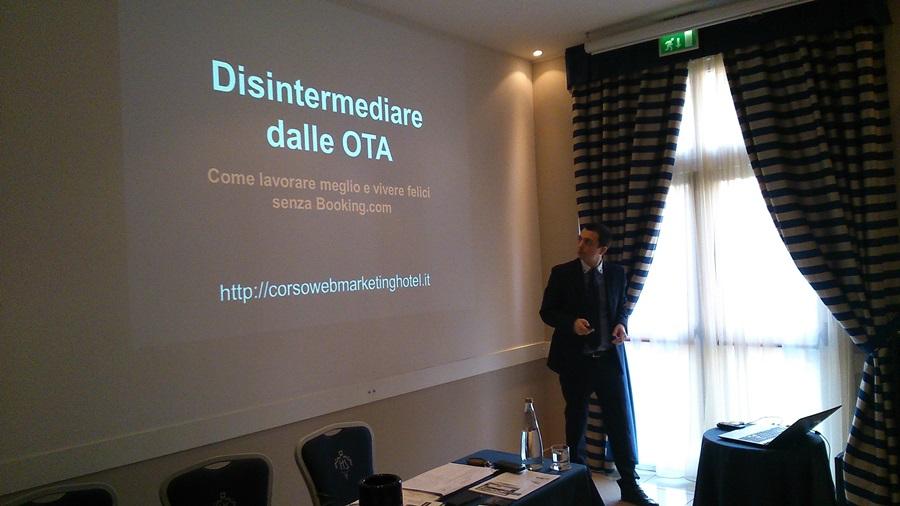 corso-web-marketing-turistico-bologna-disintermediazione-dalle-OTA