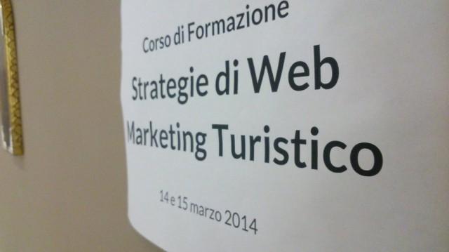 corso-web-marketing-turistico-bologna-marzo-2014