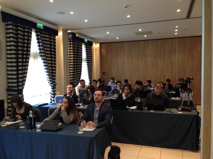 corso-web-marketing-turistico-bologna-partecipanti