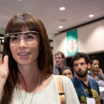 Google Glass: la nuova frontiera del marketing turistico per hotel