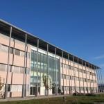 Il web per la ristorazione e ricettività (Workshop – Udine, 9 maggio)