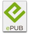 epub-logo
