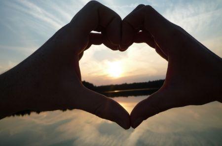 cuore-mani