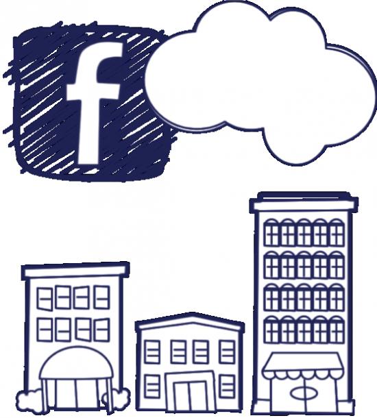 facebook-hotel