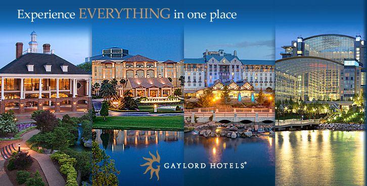 gaylord-hotels-brandsite-carousel_img1