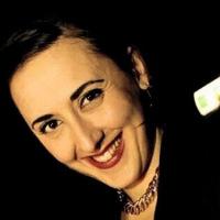 Simona Ciccalè