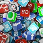 I 7 consigli fondamentali per gestire i Social Media negli hotel