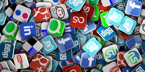social-media-hotel