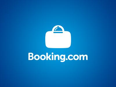 booking.com recensioni