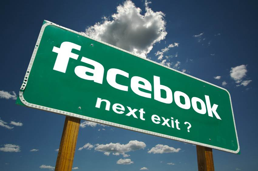 Strategia Social Facebook hotel