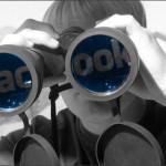 8 suggerimenti per la creazione di post sulla pagina Facebook dell'hotel