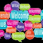 Il tuo portale è pronto ad affrontare la sfida dell'internazionalità?