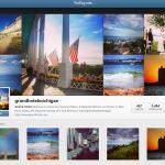 Come coinvolgere i clienti dell'hotel su Instagram