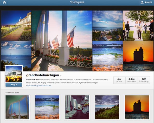 instagram-turismo