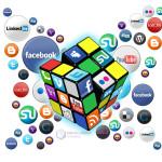 Assicurati una Social Media Strategy di successo per l'hotel grazie agli Hashtag