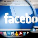 Facebook ridurrà la visibilità dei post delle fanpage a partire da gennaio 2015