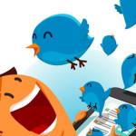 Guida alla creazione di tweet che stimolano l'engagement dell'hotel su Twitter