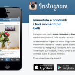 5 modi per migliorare il marketing dell'hotel con Instagram
